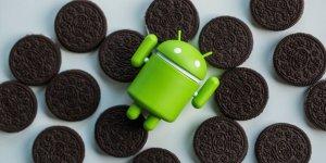Yeni sürüm Android O hangi telefonlara gelecek? Telefonunuz Android 8.0 sürümünü alacak mı?