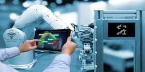Muhalif konuşan robotun fişi çekildi! Yapay zeka inanılmaz boyutlara ulaşıyor… | Son teknoloji haberleri