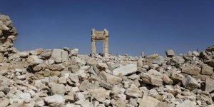 IŞİD kaçırıyor Türkiye'de satıyor