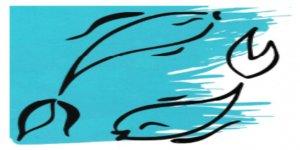 Balık Burcu (19 Şubat- 20 Mart):