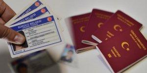 Türk diplomatik kaynaklar açıkladı! Sevindiren gelişme