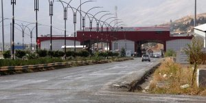 Son dakika: İran'dan flaş Kuzey Irak kararı