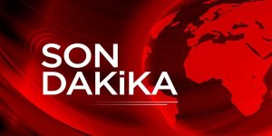 Son dakika haberi… Ankara'da yangın! Ölü ve yaralılar var