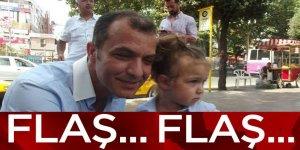 Yüzbaşı Murat Eren için beraat kararı