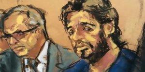 Zarrab davasında kritik gün… Jüri seçimi başlıyor