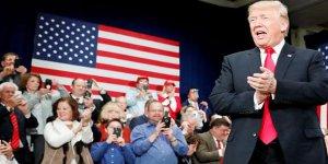 Trump alay konusu oldu! Yanlış Başbakana mesaj attı