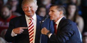 Trump'a 'bunu kimse yemez' tepkisi