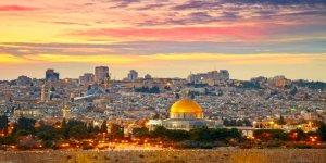 Kudüs neden 'başkent' olarak tanınmıyor? Kudüs İsrail'in başkenti olursa ne olur?
