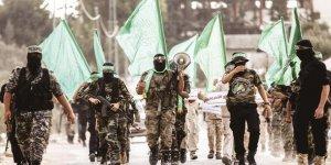 Ortadoğu'da cehennemin kapıları açıldı! 'Öfke Cuması'