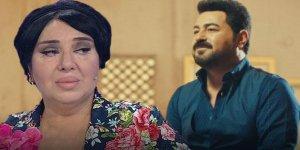 160 bin TL ödedi Nur Yerlitaş'ı sildirdi
