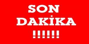 Son dakika.. Ankara'da yeni operasyon başladı