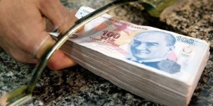 SGK'dan borçlulara önemli uyarı!