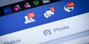 Facebook'da bu butonu görürseniz şaşırmayın! Facebook'a sarılma düğmesi mi gelecek?