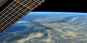 Bilim insanlarından açıklama, 23 Aralık'ta dünya yok olacak...!