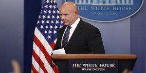 Beyaz Saray'dan son dakika Türkiye açıklaması