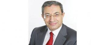 'Telekom tekeli yeni yatırımları engelliyor'