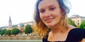 Lübnan'da öldürülen İngiliz diplomatın katili yakalandı