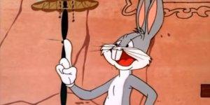 Ünlü çizgi film karakteri Bugs Bunny'nin yaratıcısı hayatını kaybetti