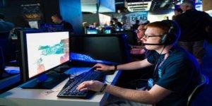 Bilgisayar oyunu bağımlılığı 'akıl hastalığı' olarak kabul edilecek