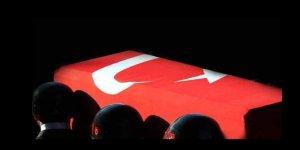 Şemdinli'den art arda acı haberler: 3 asker şehit