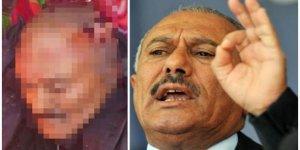 Yemen'de Husilere 'Salih'in naaşını verin' çağrısı