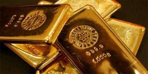 Çeyrek altın ne kadar? ( 15 Ocak altın fiyatları )