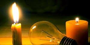 İşte İstanbul'da elektrik kesintisi yaşayacak ilçeler