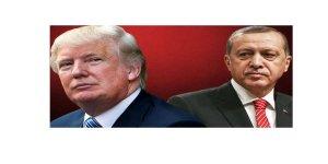 ABD'nin açıklamasına Türkiye'den jet yanıt