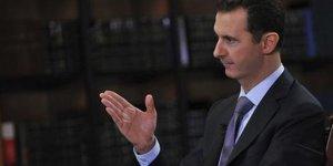 Soçi'de kritik toplantı başlıyor: Esad'la mı Esad'sız mı?