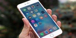 Apple hatasını kabul etti! O sorunu yaşayanlar için haberler iyi…