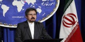 İran'dan Türkiye'ye küstah çağrı