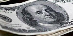 Dolar fiyatları haftaya nasıl başladı? 12 Şubat dolar kuru
