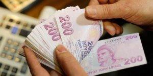 Vergi borcu olanlara 60 ay taksim imkânı
