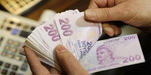 Emekliler nefesini tuttu bu haberi bekliyor! 2 bin lira heyecanı