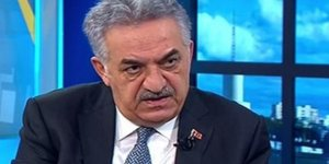 Yazıcı: AK Parti kongresini sonbahara bırakmayabiliriz