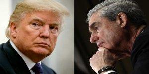 Trump'a kendi partisinden tepki: Savcıya müdahale etme