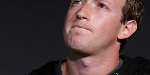 Facebook skandalı nasıl oldu? Neler yaşandı?