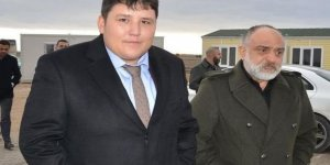 Çiftlik Bank'ın ünlü reklam yüzü Mehmet Çevik konuştu: Keşke o reklamı yapmasaydım