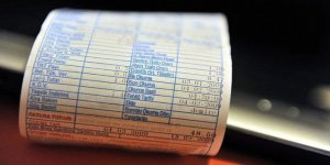 'Elektrik yılın ilk 4 ayında yüzde 11.95 zamlandı'