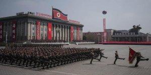 ABD'li yetkililer: Kuzey Kore kritik konuyu görüşmeye hazır