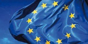Avrupa Birliği'nden en olumsuz rapor