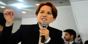 Erken seçim kararının ardından AKP'den İYİ Parti adımı