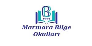 Bilge Okulları 23 Nisan kutlamalarına başladı