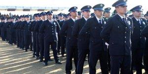 10 bin polis alınacak! POMEM başvuru sonuçları açıklandı! POMEM sınav giriş belgesi görüntüleme ekranı