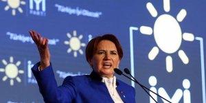 Siyasette sıcak gelişme... Meral Akşener'den çok önemli Abdullah Gül çıkışı