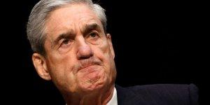 Trump'ı korkutan adam: Onlarca soruyla geliyor…