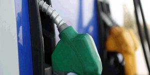 Benzine ve motorine yeni zam gündemde