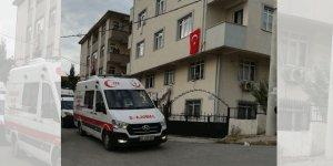 Ayrıldığı eşinin baba evini bastı: 1 ölü, 2 yaralı