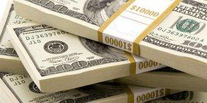 Dolar haftaya yine rekorla başladı