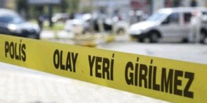 Genç kızın sahilde cesedi bulundu